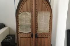 dvere2-min