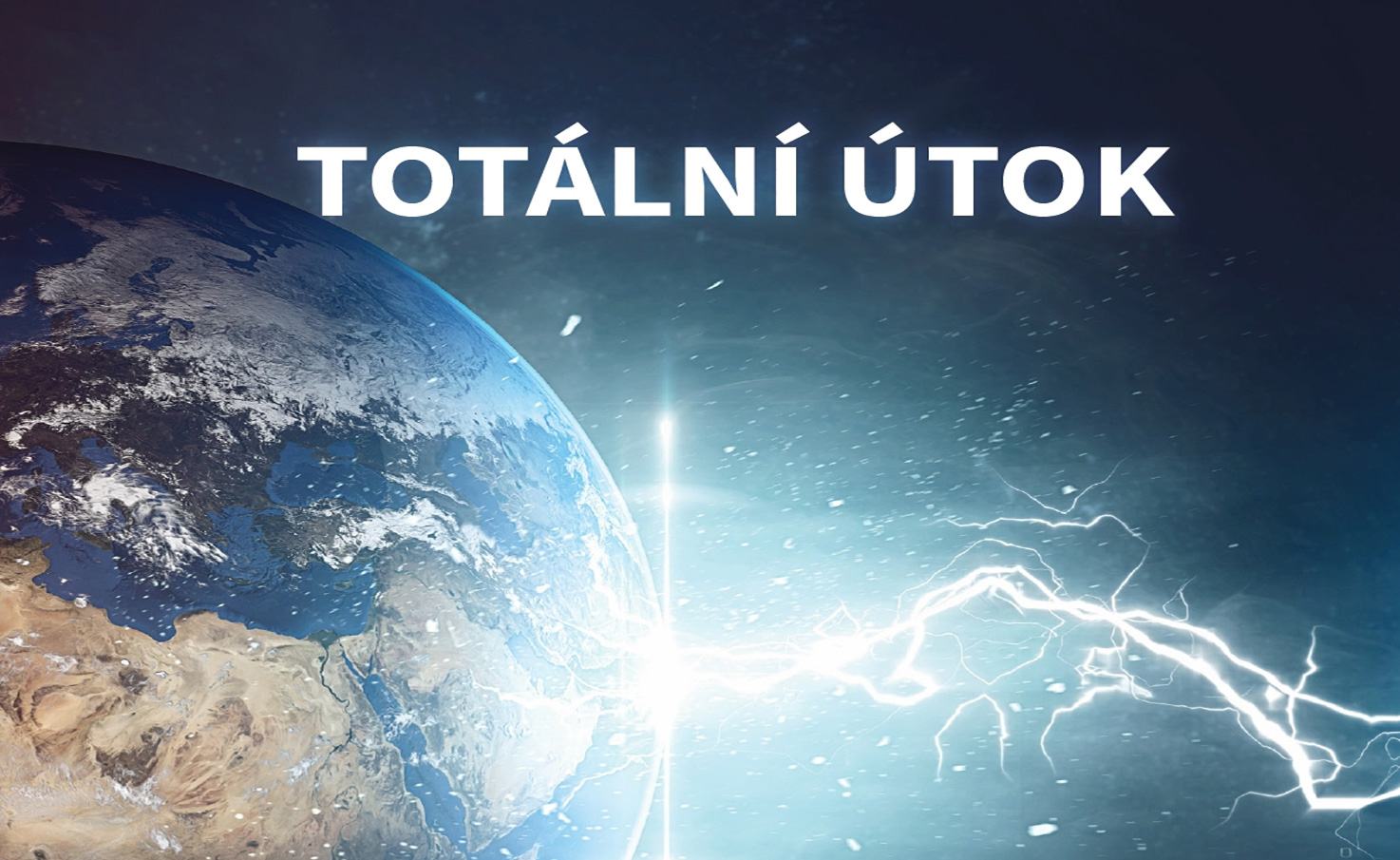 totalni-utok-web