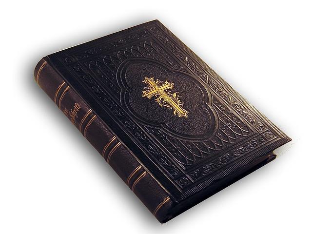 bible-640x480