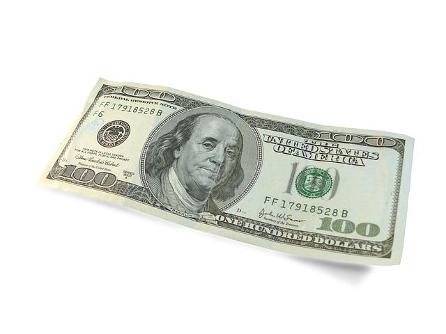 dollar-15328_640