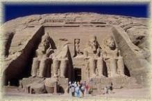 2356-amenhotep-2bx220