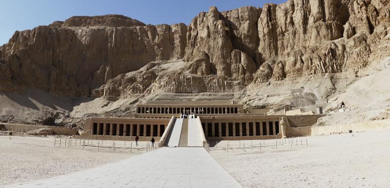 Panorama-Egypt2