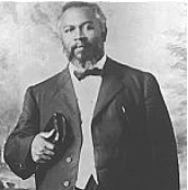 william-seymour