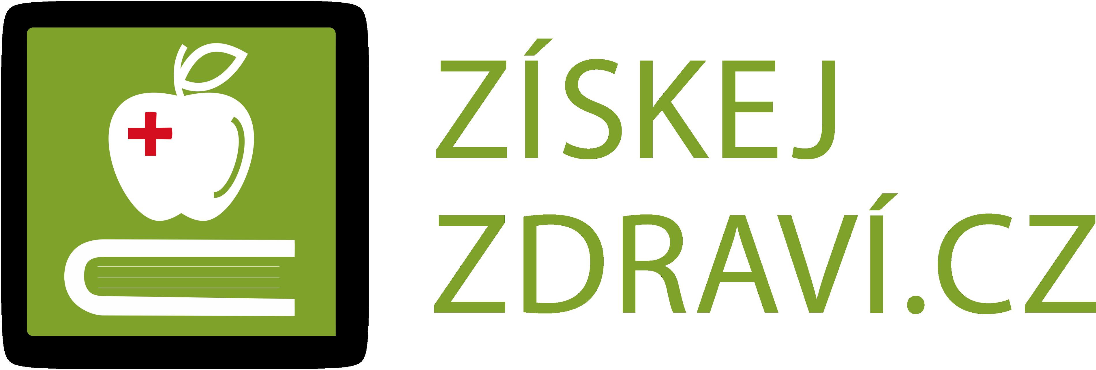 ziske_zdravi_logo