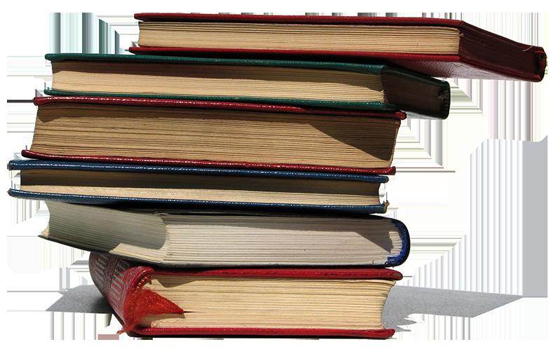 školní-knihy