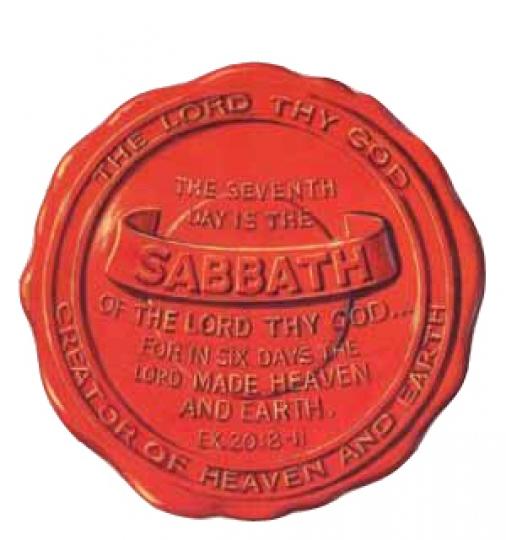 2456-Sabbath-Sealx720