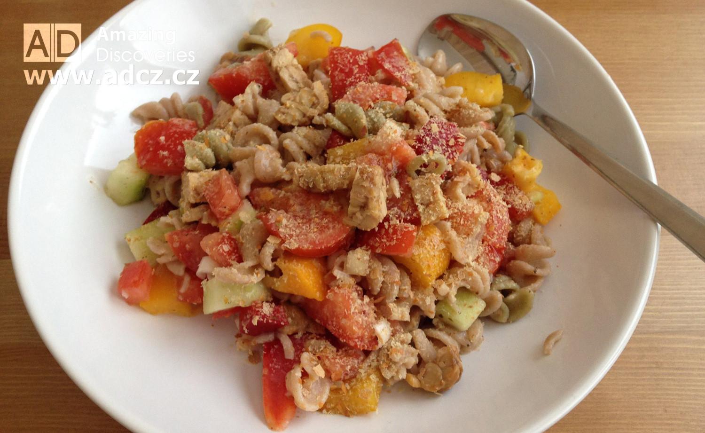letni_salat