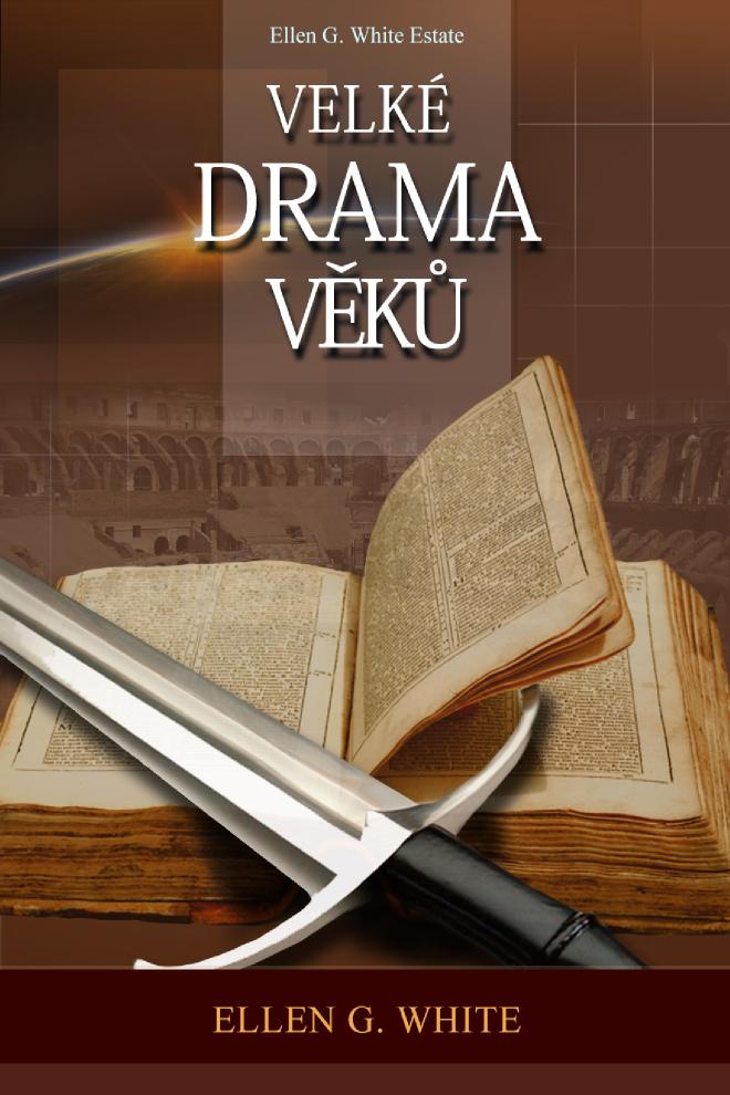 velke-drama-veku